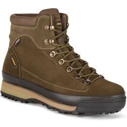 Reduced hiking shoes & hiking boots -  Aku Slope Max Suede Gtx® | Eu 39 / Uk 5.5 / Us 6, Eu 40 / Uk 6.5 / Us 7, Eu 41 / Uk 7 / Us 7.5, Eu - #amp #boots #CampingChecklist #CampingHacks #CampingProducts #CampingTips #FamilyCamping #hiking #reduced #RvCamping #shoes #VintageTravelTrailers