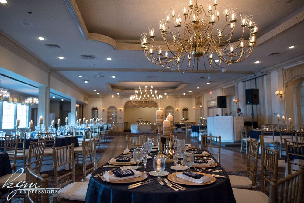 Affordable Wedding Venues In South Jersey Venue As Well Mini