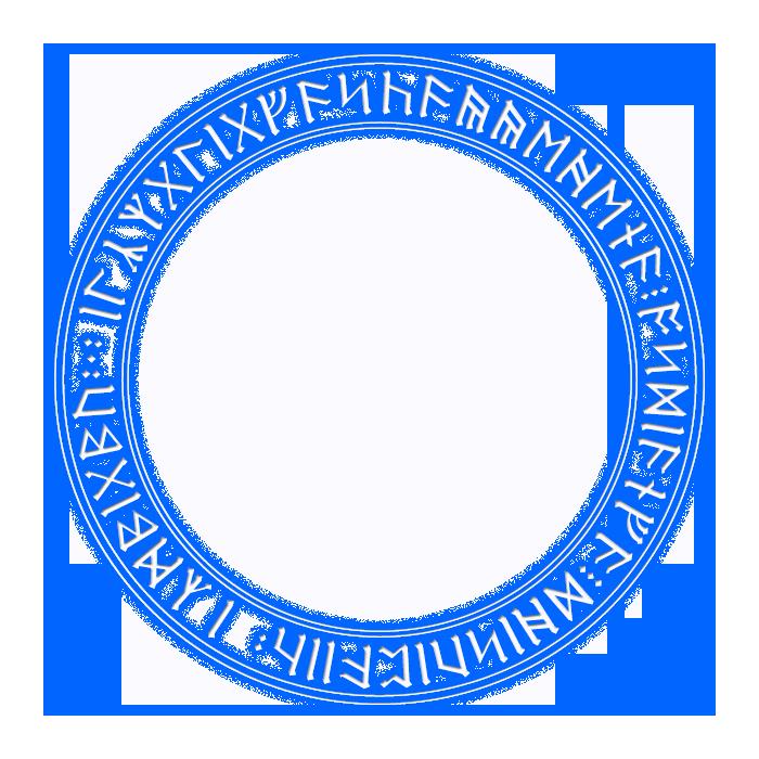 Dundjinni Mapping Software Forums Request More Magic Circles Magic Circle Spell Circle Summoning Circle
