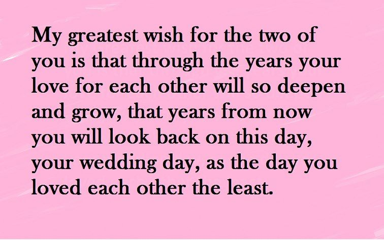 A Toast To The Bride And Groom Wedding Speech Quotes Wedding Speech Bridesmaid Speeches