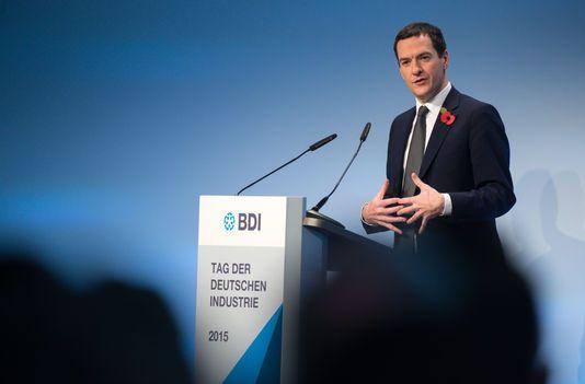 Londres réclame à l'UE la reconnaissance des différentes monnaies européennes