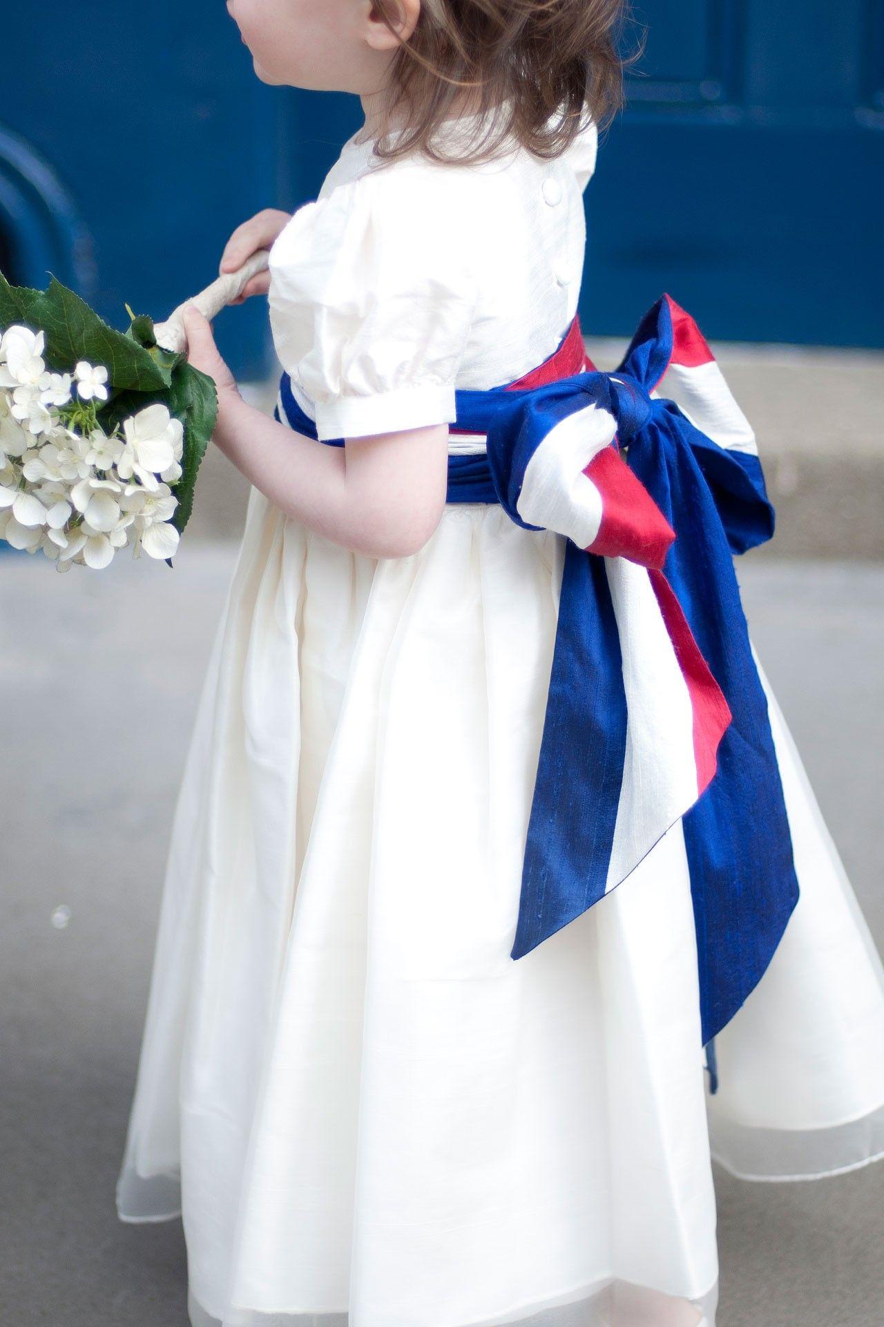 Great British Celebration; Wedding Theme Idea (BridesMagazine.co.uk ...
