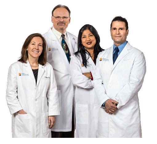 Atlantic Medical Group Physicians NJ Family medicine