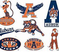 Pin On Wde Auburn Football