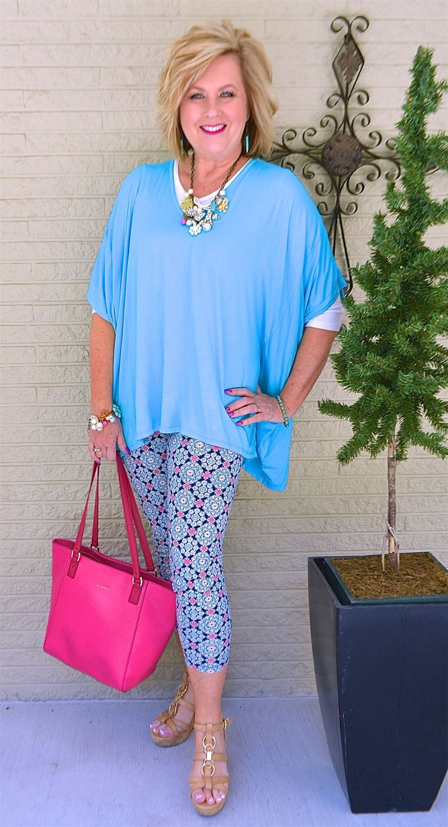 TURQUOISE IN THE SUMMER | Comfy, Turquoise and 50th