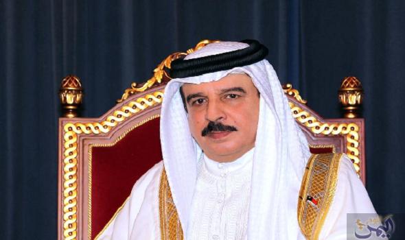ملك البحرين يهنئ الرئيس المصري بتأهل المنتخب لنهائيات كأس العالم Captain Hat Fashion Captain