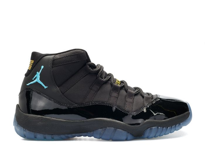 free delivery fashion styles shoes for cheap Air jordan 11 retro