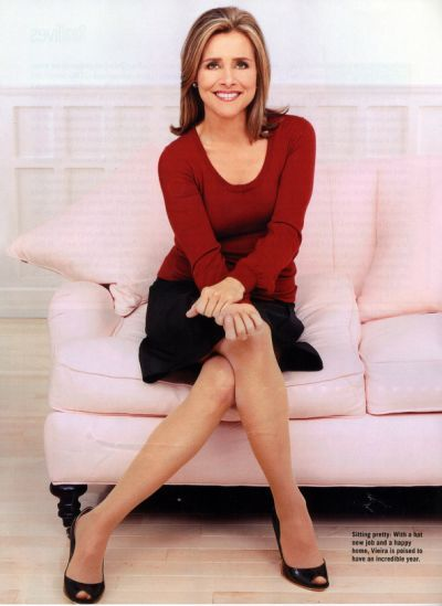 Rather valuable meredith vieira upskirt and downblouse not doubt