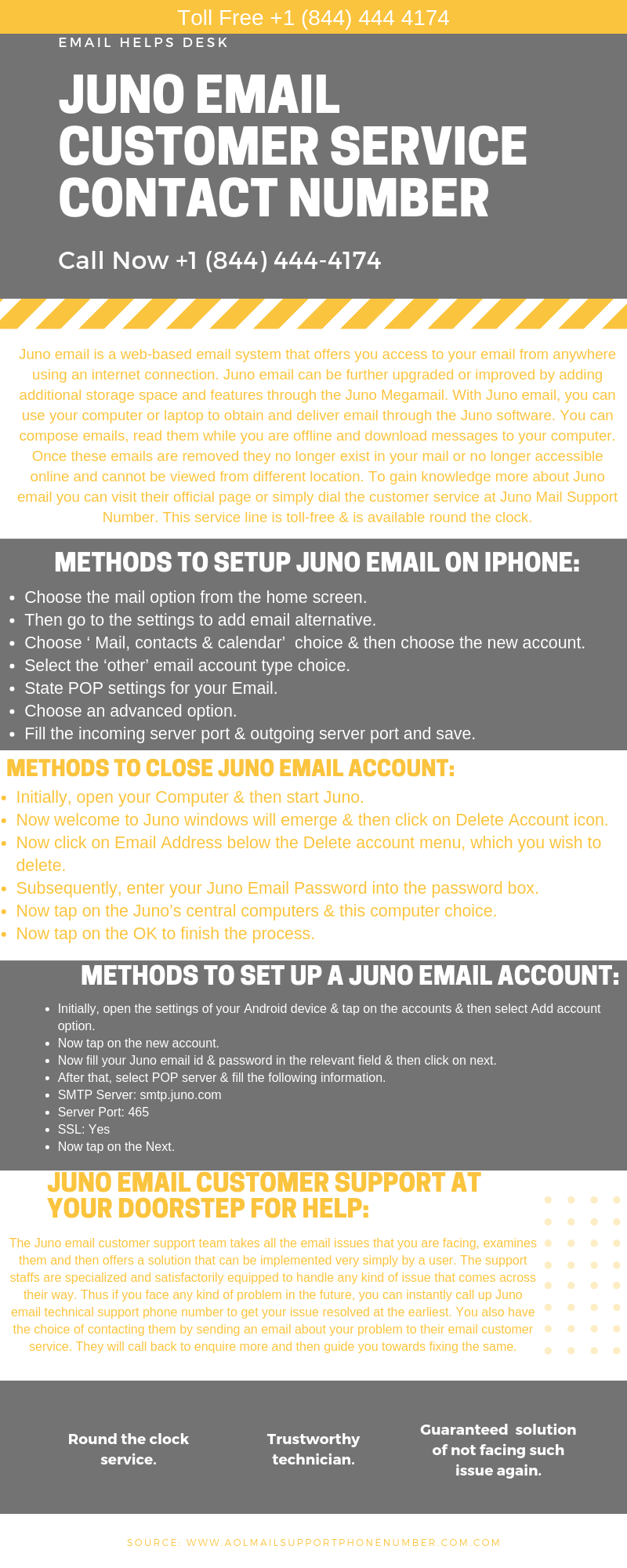 juno email customer support #juno email customer service
