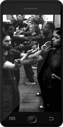 Wing chun techniques(Also known as Ving Tsun) is a concept based martial art system and an effective form of self-defense originating from Southern China. Wing chun techniques specializes in close-range combat by utilizing striking, trapping and grappling.<p>This application will provide you with great lessons and techniques to start practicing Wing chun techniques. Your reflex will be much better with wing chun fighting and your hands much faster. Since the use of energy is a very important…