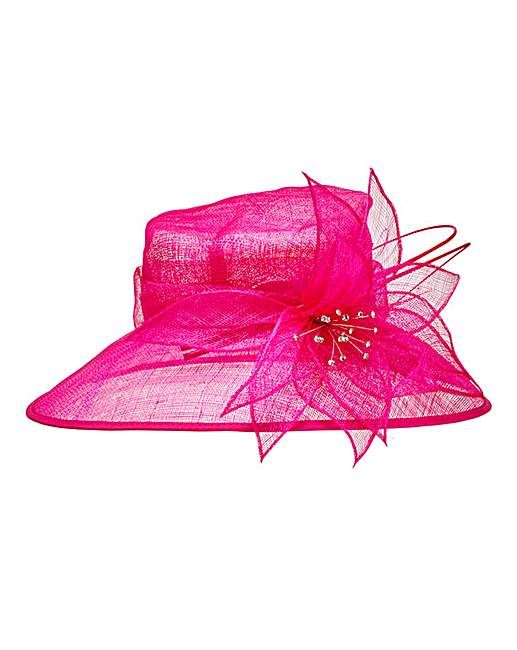Joanna Hope Occasion Hat J D Williams Occasion Hats Fascinator Hats Wedding Special Occasion Outfits