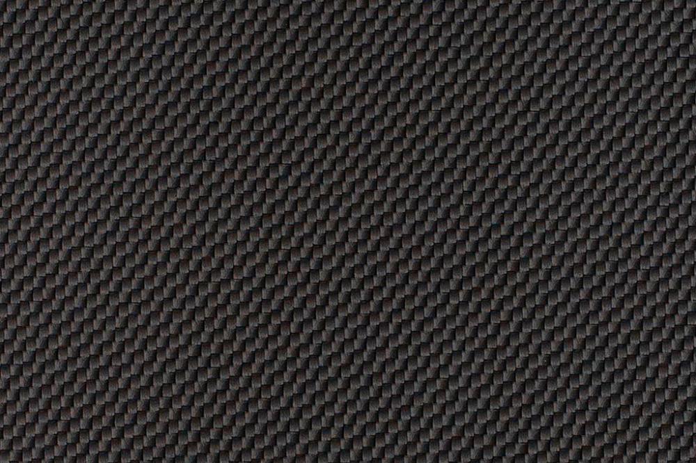 Carbon Fiber Thermofoil Style Carbon Fiber