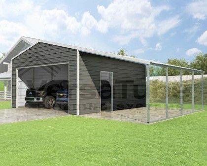 Garage Or Building Building Kits Shed Plans Shed Shed Building Plans