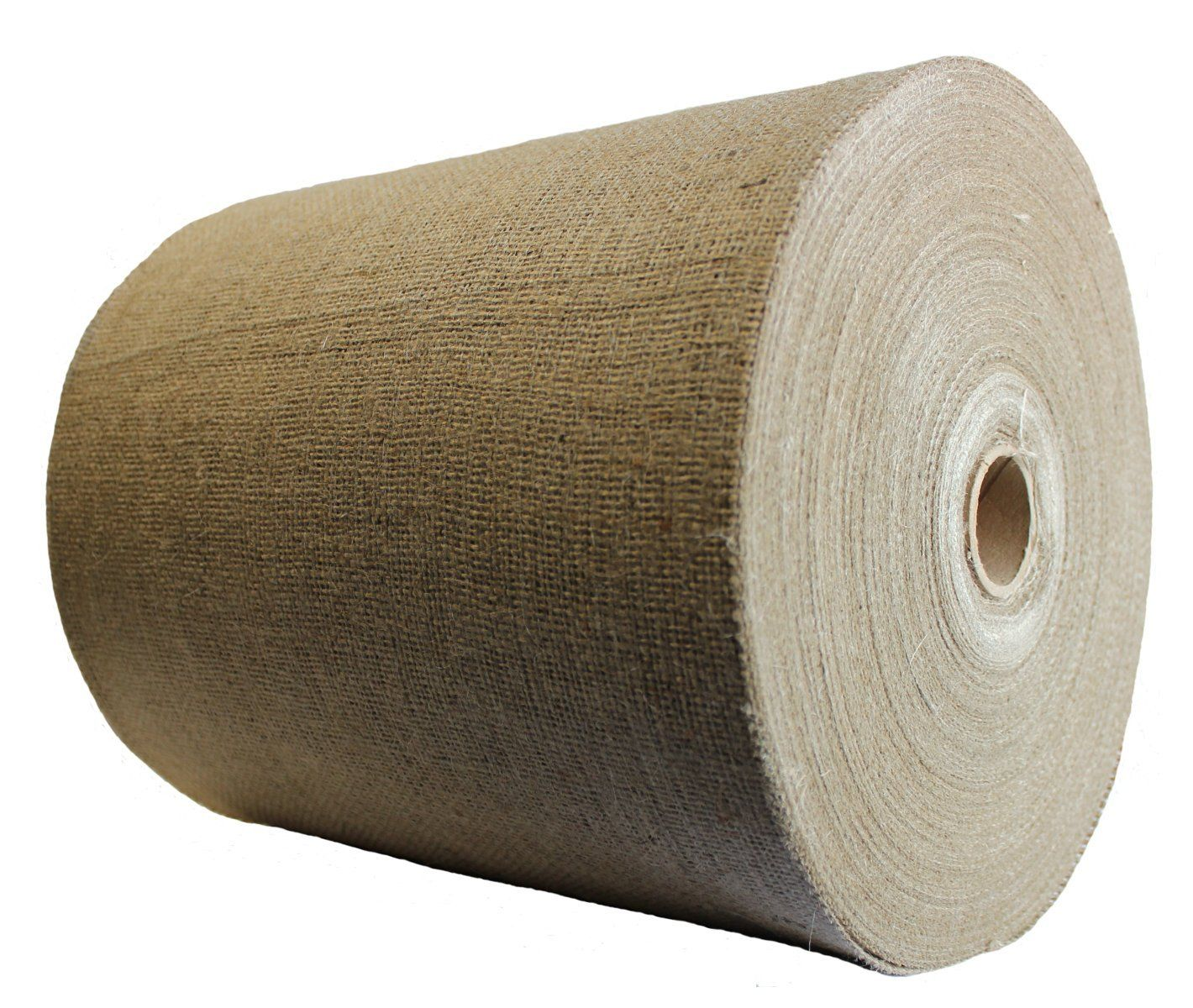 14 Inch 10oz Burlap Roll 100 Yards Burlap Rolls Lace Table Runners Lace Table Runner Wedding