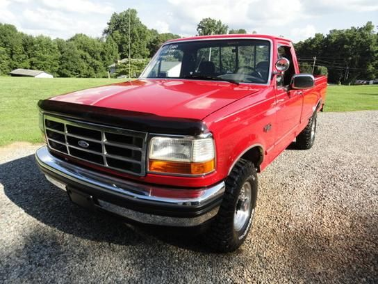 Check Out This On Autotrader Com Ford Trucks Ford F150 Truck Detailing