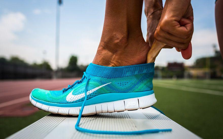 Nike-FreeFlyknit.jpg 880×550 pixels