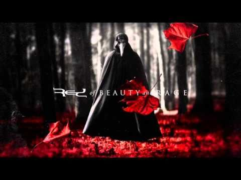 RED - Gravity Lies - YouTube