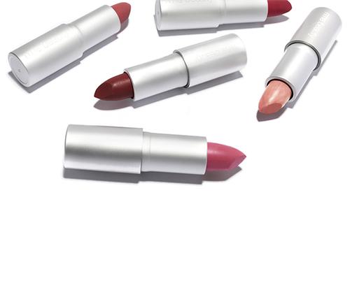 Photo of wild with desire mini lipstick set