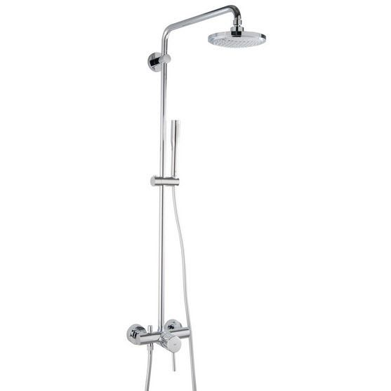2kshops online store grohe euphoria concetto shower system 180 with singlelever