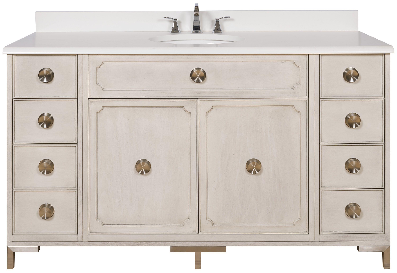 34++ Washroom vanity for sale custom