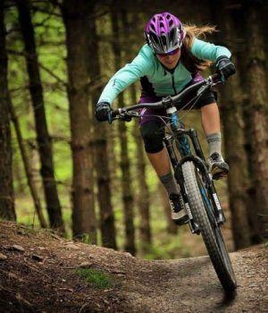 Dating site urheilun Bike Riders