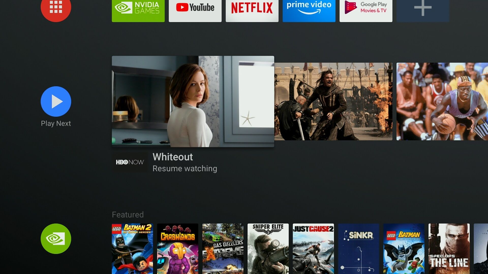 NVIDIA Pauses SHIELD Android TV Oreo Update Rollout To Fix