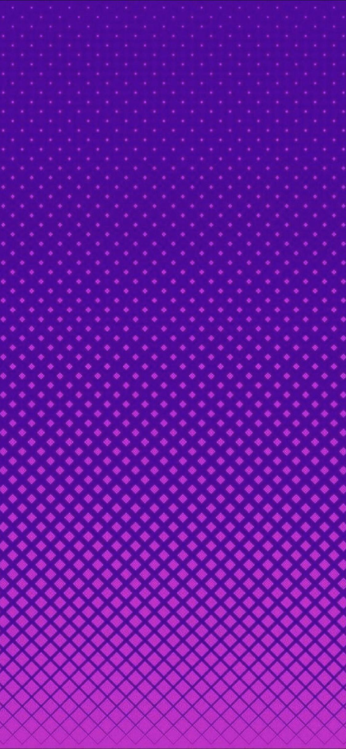 Wallpaper Iphone X Chevron Wallpaper Purple Wallpaper Textures Patterns