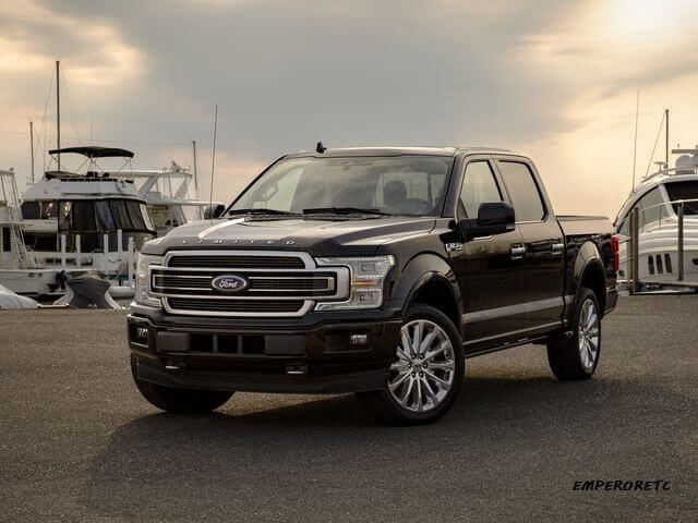 Ford F 150 Pricing Full Review Emperortec Car Cars For Sale Ford F150 Platinum