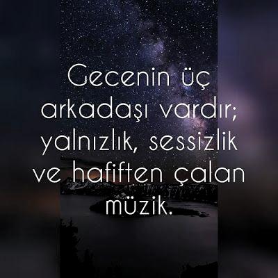 Instagram Ask Sozleri Ask Sozleri Guzel Sozler In 2020 Words Cool Words Love Words