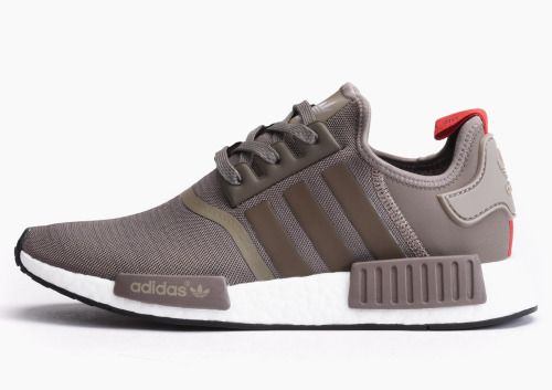 3d37fd036 adidas NMD R1 Tech Earth  sneakers  sneakernews  StreetStyle  Kicks  adidas   nike  vans  newbalance  puma  ADIDAS  ASICS  CONVERSE  DIADORA  REEBOK   SAUCONY