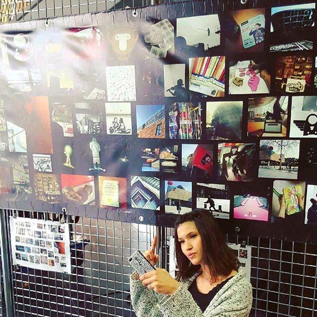 Regram from @so_sparklink  Une idée géniale des #champslibres pour leurs 10 ans : Exposer des #photos postées sur les #reseauxsociaux de ce superbe lieu !!! Je suis ravie d'en faire partie #culture #rennes #see #learn #knowledge #expo #planetarium #museum #musee #instagram #love #picoftheday #picture #instamood #instaculture #instagood #go #me #blogger #tag - See more at: http://iconosquare.com/viewer.php#/detail/1217379010506746067_2240069441