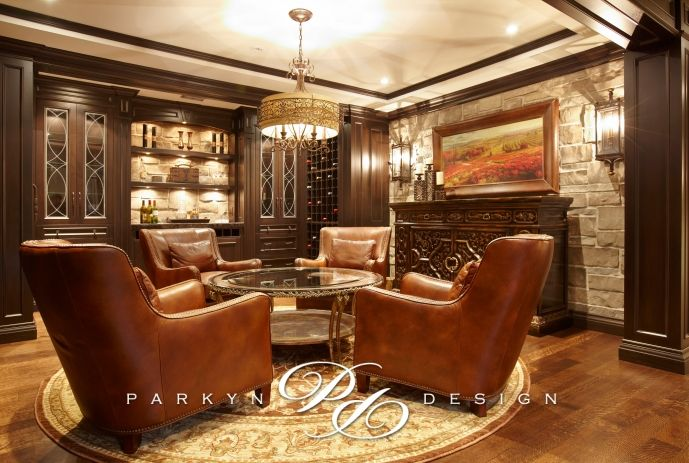 Basement Lounge 红酒 Pinterest Room Basement House And Wine
