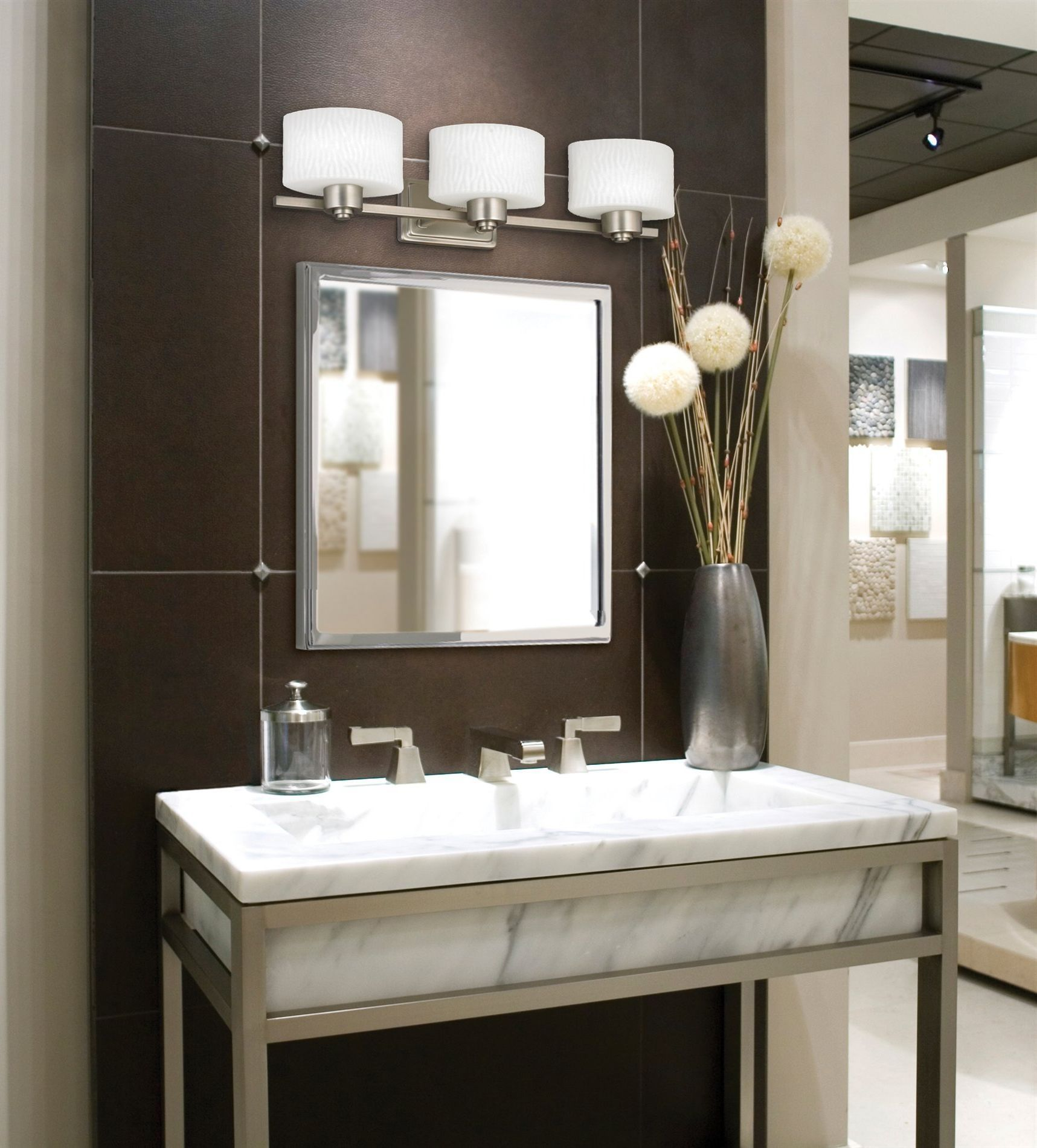 best bathroom mirror ideas for a small bathroom bathroom