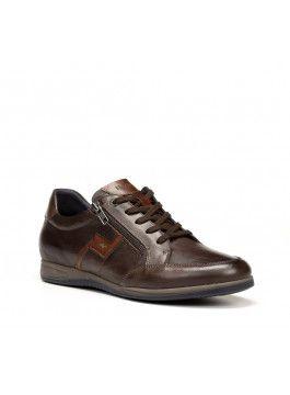 daniel f0210 habana cafe  comfortable mens shoes mens