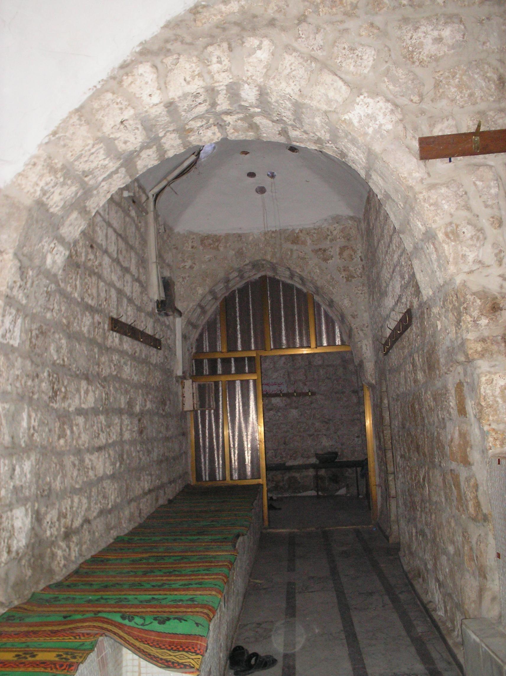 نابلس نابلس الحمام التركي في حي القصبة 2 11611 فلسطين في الذاكرة Urban Mapping Pictures Palestine