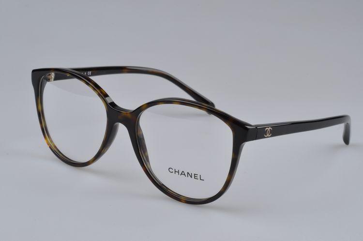 e8e393ca51 Chanel Glasses 3213 c.714 chanel 3213 eyeglasses