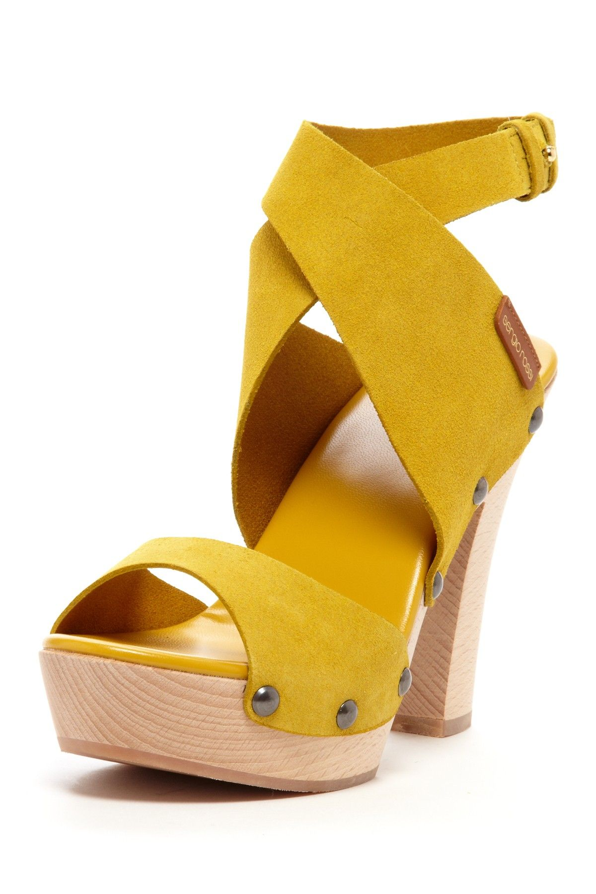 To acquire How to yellow wear shoes pinterest picture trends