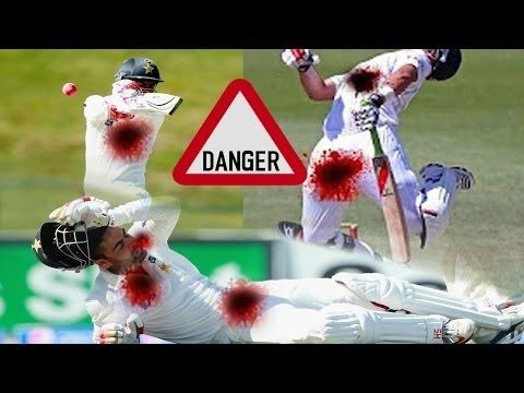 bouncer in cricket - top 10 deadliest cricket bouncers of all time - (More info on: https://1-W-W.COM/Bowling/bouncer-in-cricket-top-10-deadliest-cricket-bouncers-of-all-time-2/)