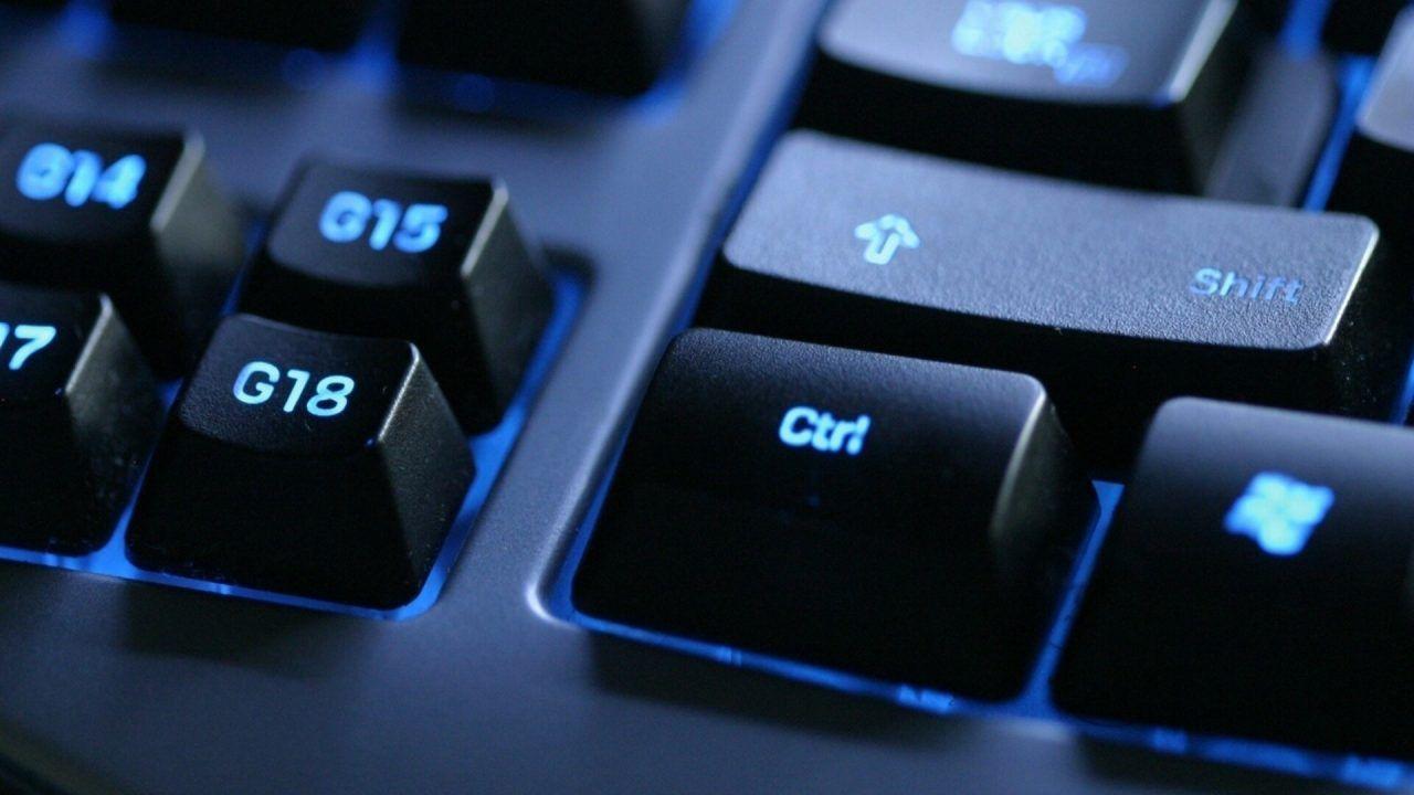 Computer Keyboard Wallpaper Desktop Technology Wallpaper Desktop Computers Computer Wallpaper Hd
