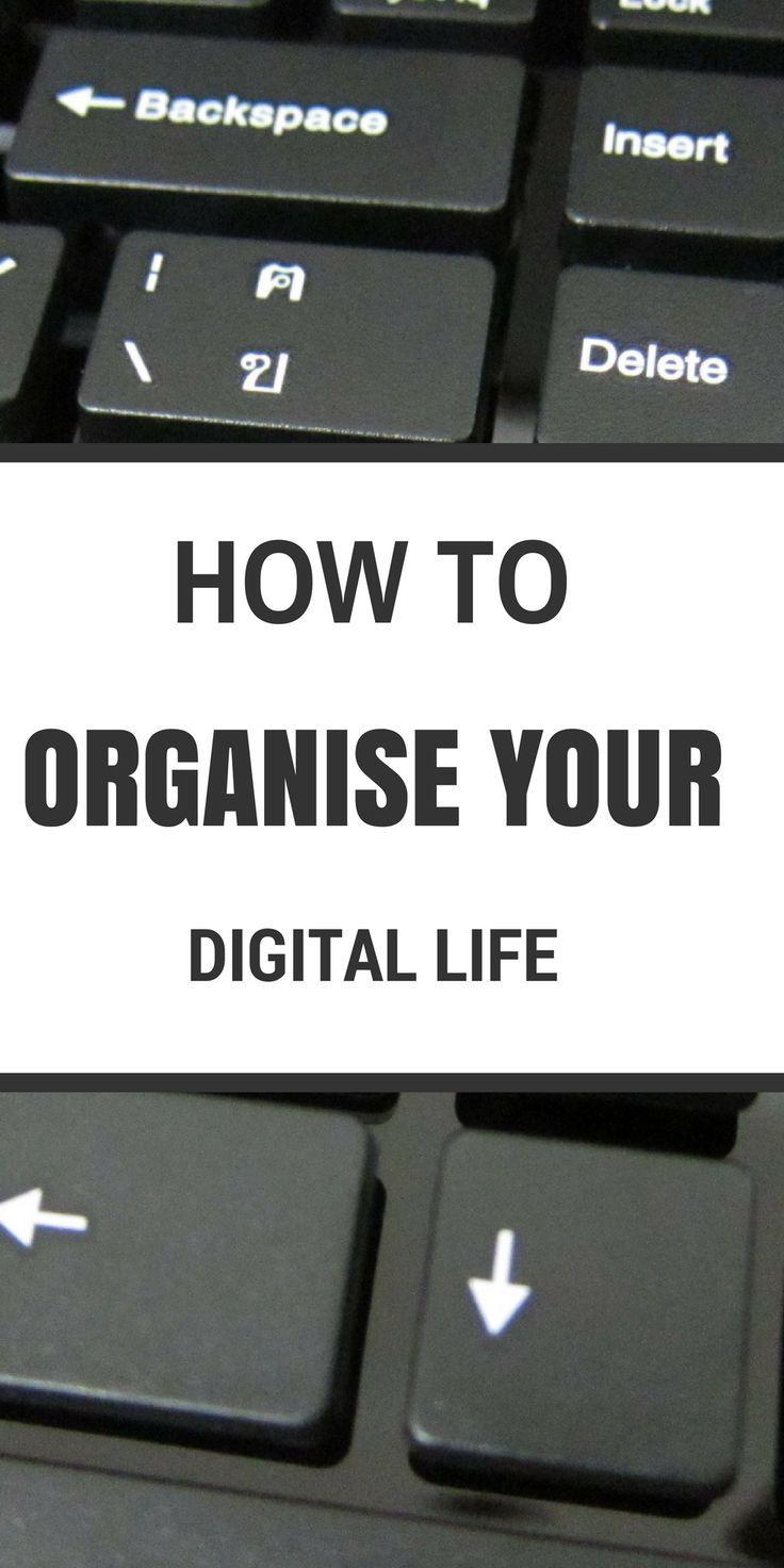 Mydigitallife Office