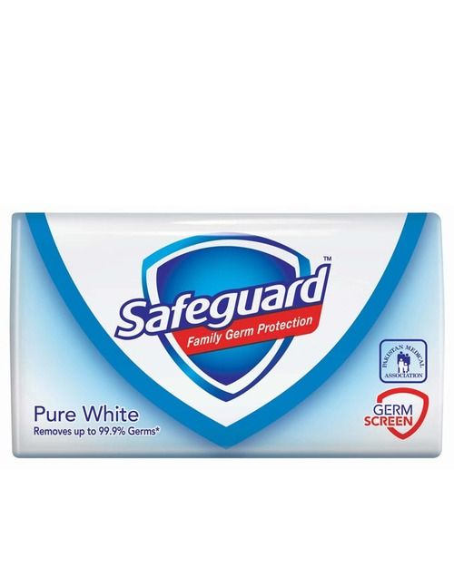 Lifebuoy Care Antibacterial Hand Wash