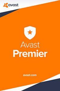 Crack Avast Premium 2019 : crack, avast, premium, PC/Computer