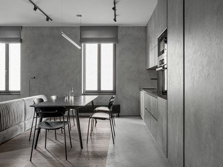 Cucine Album on Archilovers | The professional network for Architects and Designers