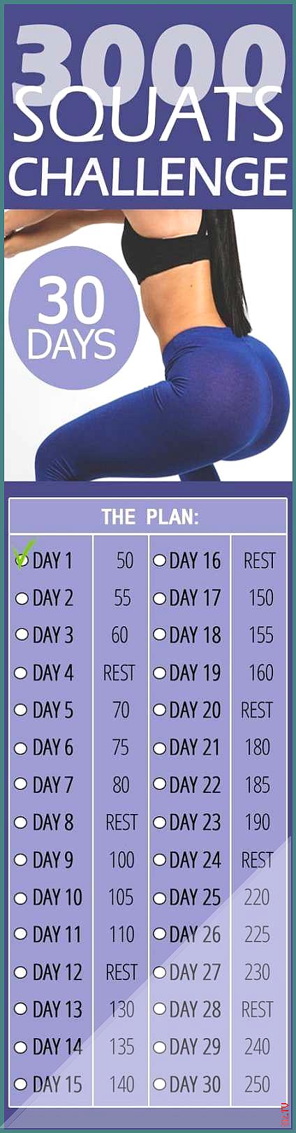 67 New ideas fitness challenge plank push up 67 New ideas fitness challenge plank push up jade Jones...