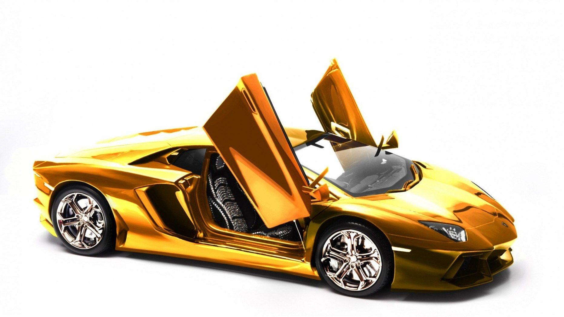 5xx Error Car photos hd, Cool cars, Cool car pictures