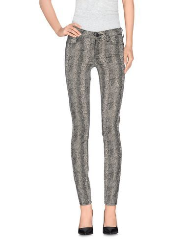 TROUSERS - Casual trousers Paige 2QWPMIHSk