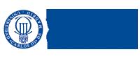 Universidad Carlos III de Madrid Logo