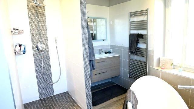 exemple de petite salle de bain 7 conseils clacs pour une salle de