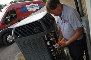 The Hvac Is A Crucial System In Your Home And Needs Proper Care And Maintenance To Increase Efficiency And Maintain High P Hvac Services Hvac Company Heat Pump