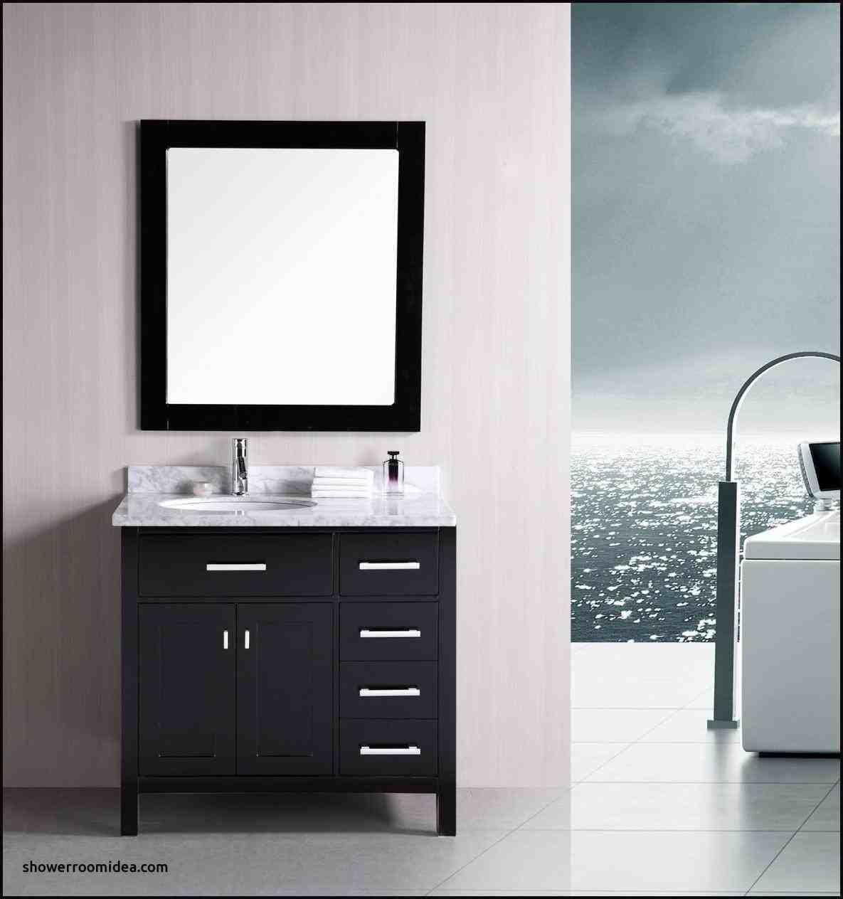 New Post Jcpenney Bathroom Vanities